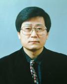제 3대원장 박기영 사진