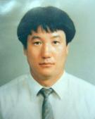 제 4대원장 류중곤 사진