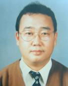 제 6대원장 양승지 사진