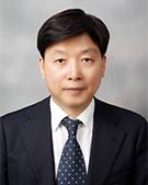 제 12대원장 양대현 사진