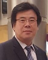 김성우원장님 사진
