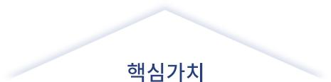 경영방침 타이틀